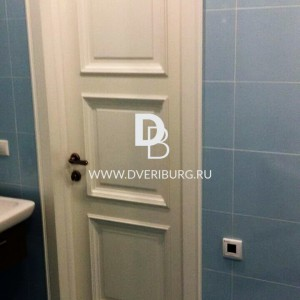 Межкомнатная дверь Е9 Серия E-classic