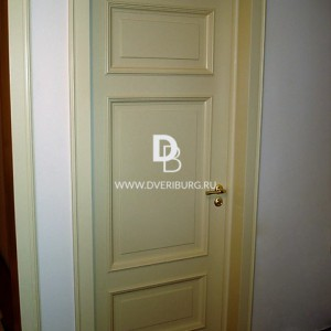 Межкомнатная дверь Е11 Серия E-classic