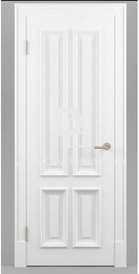Межкомнатная дверь E13 Серия Е-classic