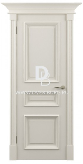 Межкомнатная дверь E07 Серия Е-classic