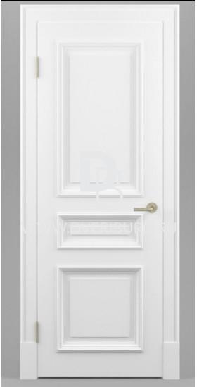 Межкомнатная дверь Е07 Серия Е-classic 2000*900