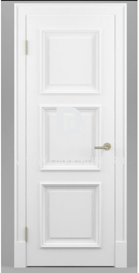 Межкомнатная дверь E09 Серия Е-classic