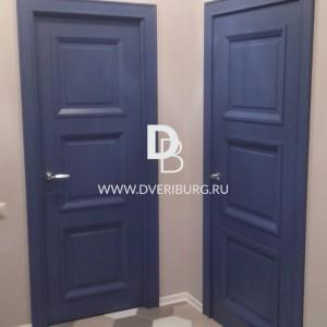 Межкомнатная дверь С9 Коллекция Neoclassic
