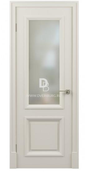 Межкомнатная дверь С04 Коллекция NEOCLASSIC