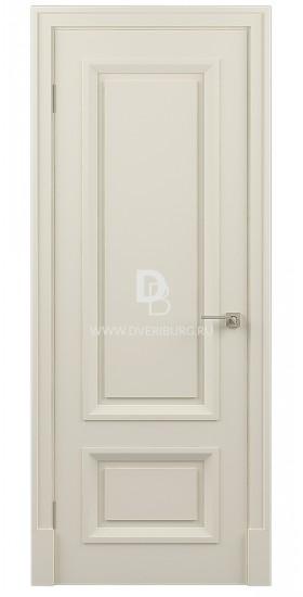 Межкомнатная дверь С05 Коллекция NEOCLASSIC