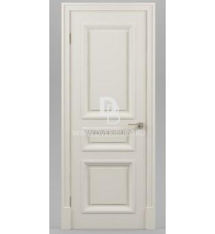 Накладка на металлическую дверь С07 КОЛЛЕКЦИЯ NEOCLASSIC