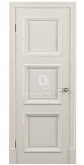 Межкомнатная дверь С09 Коллекция NEOCLASSIC