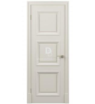 Накладка на металлическую дверь С09 КОЛЛЕКЦИЯ NEOCLASSIC