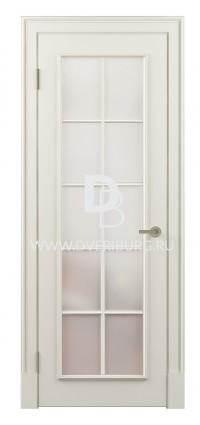 Межкомнатная дверь P02 Серия Р-classic