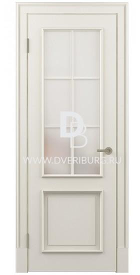 Межкомнатная дверь P04 Серия Р-classic