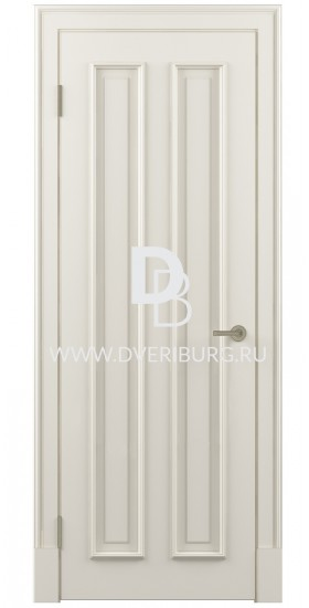 Межкомнатная дверь P07 Серия Р-classic