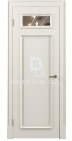 Межкомнатная дверь P09 Серия Р-classic