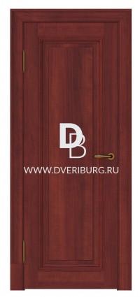Межкомнатная дверь E01 Вишня