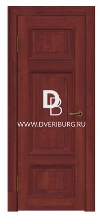 Межкомнатная дверь E11 Вишня