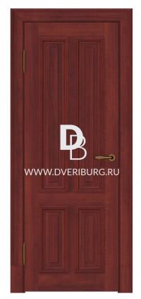 Межкомнатная дверь E13 Вишня