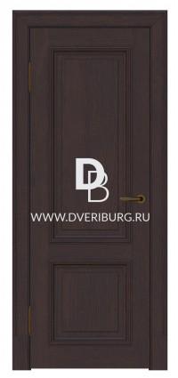 Межкомнатная дверь E03 Венге