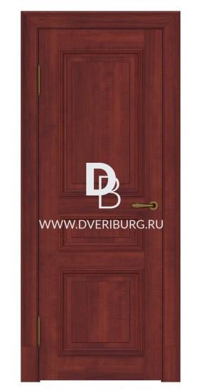 Межкомнатная дверь E07 Вишня