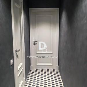 Межкомнатная дверь Е5 Серия E-classic