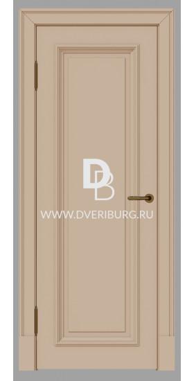 Межкомнатная дверь E01 Серия Е-classic