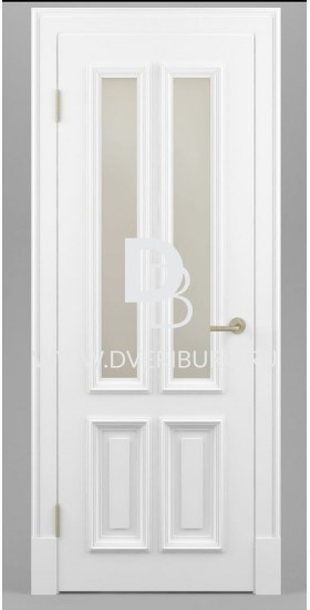 Межкомнатная дверь E14 Серия Е-classic