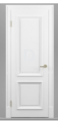 Межкомнатная дверь E03 Серия Е-classic