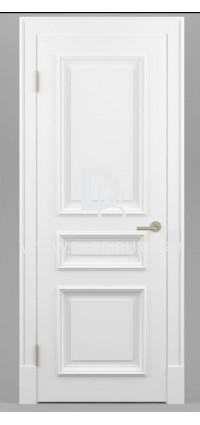 Межкомнатная дверь Е07 Серия Е-classic 2000*600