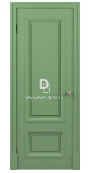 Накладка на металлическую дверь С05 КОЛЛЕКЦИЯ NEOCLASSIC