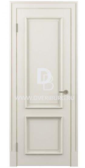 Накладка на металлическую дверь P03 Серия P-classic