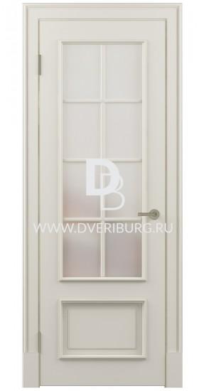 Межкомнатная дверь P06 Серия Р-classic