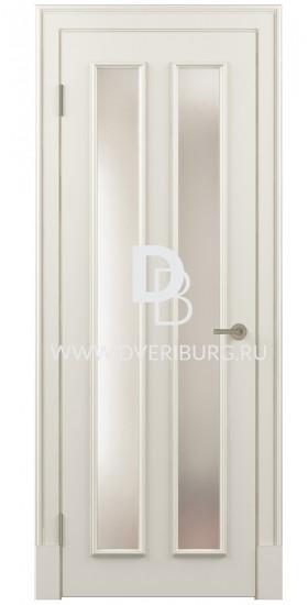 Межкомнатная дверь P08 Серия Р-classic