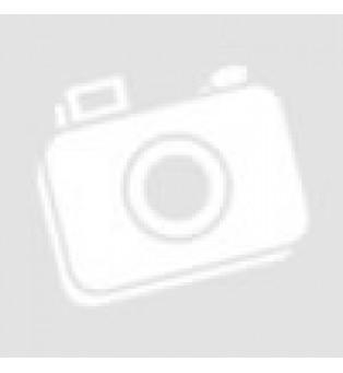 Ключевой цилиндр Morelli ключ /ключ (70 мм) 70C
